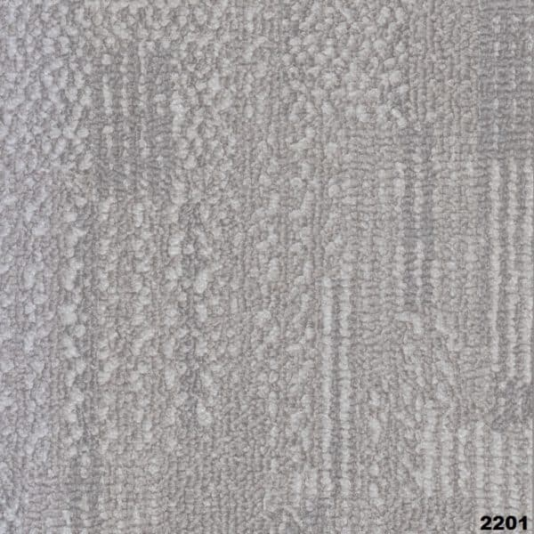 Sàn nhựa vân thảm SF-2201