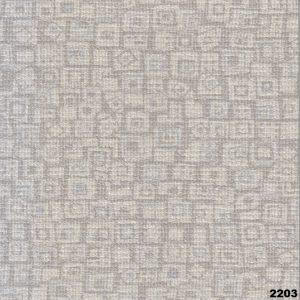 Sàn nhựa vân thảm SF-2203