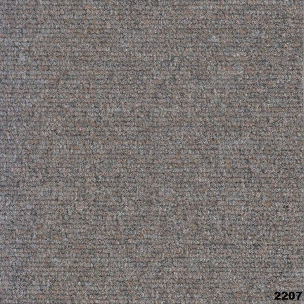 Sàn nhựa vân thảm SF-2207