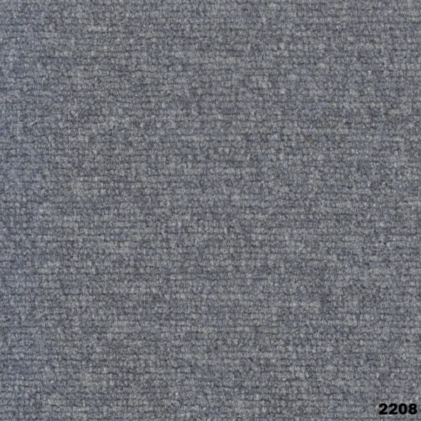 Sàn nhựa vân thảm SF-2208
