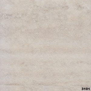 Sàn nhựa vân đá SF-3101