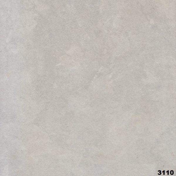 Sàn nhựa vân đá SF-3110
