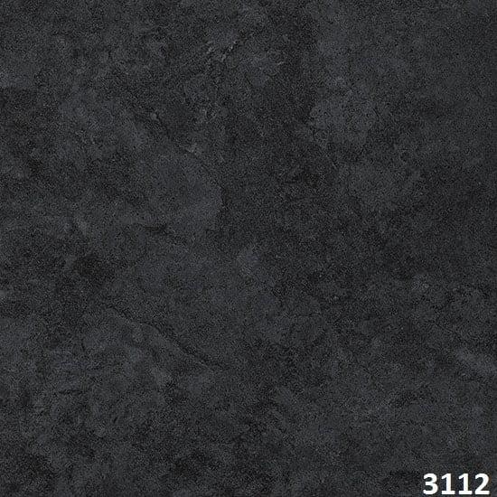 Sàn nhựa vân đá SF-3112
