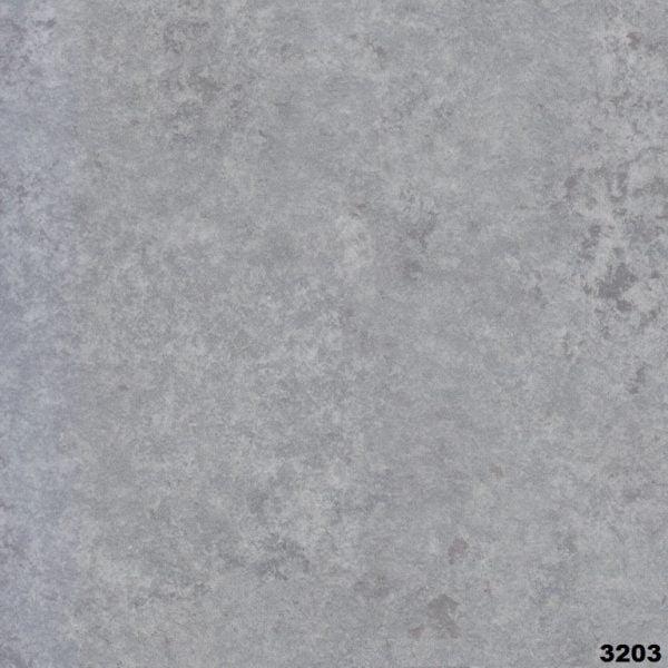 Sàn nhựa giả bê tông SF-3203