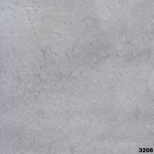 Sàn nhựa vân đá SF-3206