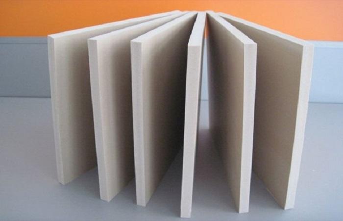 Nhựa PVC là gì?