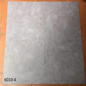 San-nhua-gia-betong-6010-4