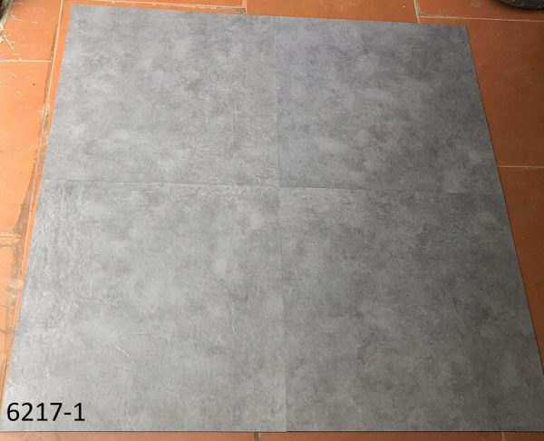 San-nhua-gia-betong-6217-1