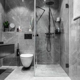 3 lưu ý giúp bạn lựa chọn gạch lát nền nhà vệ sinh hoàn hảo