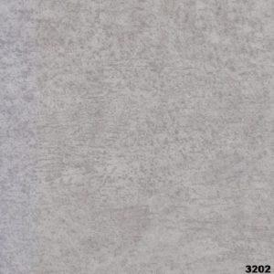Sàn nhựa giả đá 3202