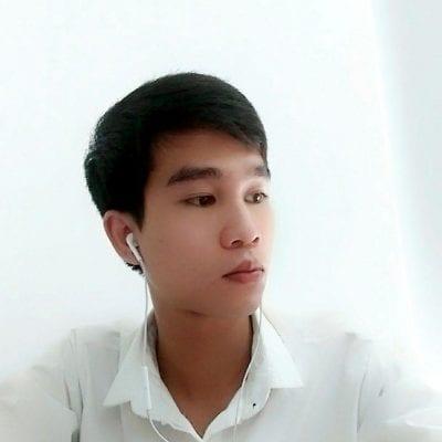 tác giả Vũ Đại