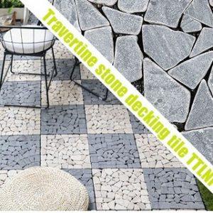 SanF.vn- Phân phối sàn nhựa giả gỗ