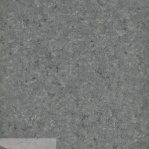 Sàn nhựa vinyl cuộn 0204