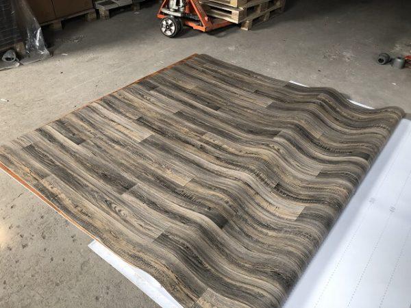 Sàn nhựa vinyl cuộn 0408-1