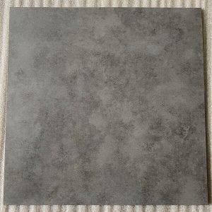 sàn nhựa giả bê tông 2005