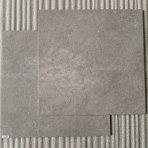 sàn nhựa vân bê tông 2200