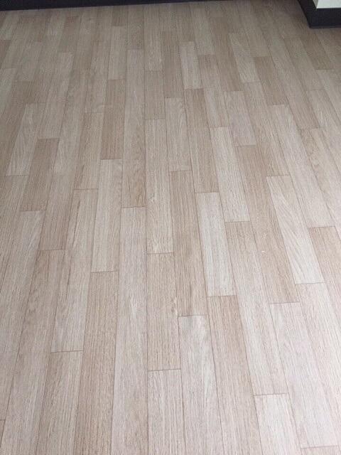 simili lót sàn chống cháy 2