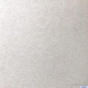 sàn nhựa vân đá 3201